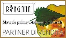 Partner Ringana FVG