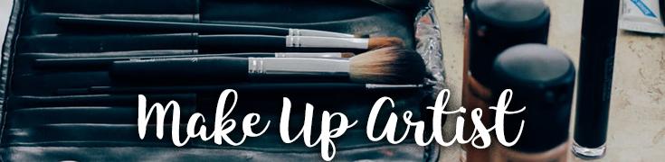 makeup-artist-udine-truccatrice